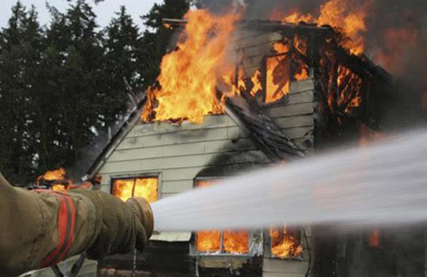 Fire & Burglar Alarm Systems