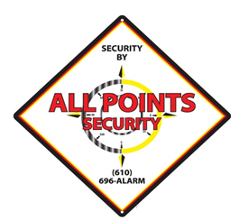 Chester County Alarm & Security Systems
